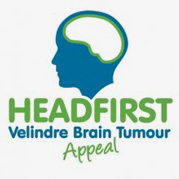 Headfirst Appeal