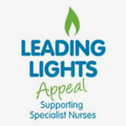 Leading Lights Appeal