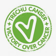 Victory Over Cancer